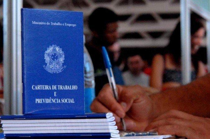 Segundo Ministério da Economia, traço tende a se acentuar em momentos pós-crise