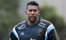 O ex-jogador já retornou para a sua casa e vai terminar o tratamento da doença (Agência Palmeiras/Divulgação/CP)