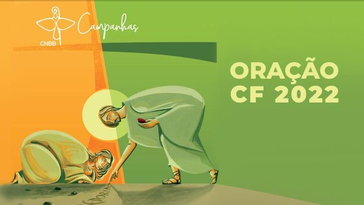 Em 2022, a CF refletirá sobre 'Fraternidade e Educação