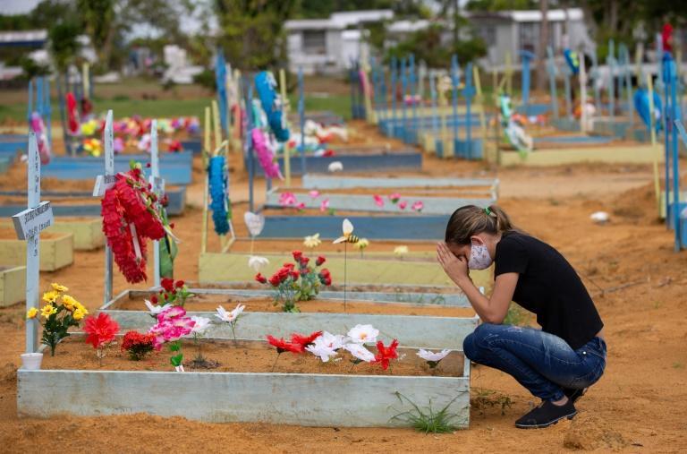 Qual é o real tamanho da tragédia no Brasil?
