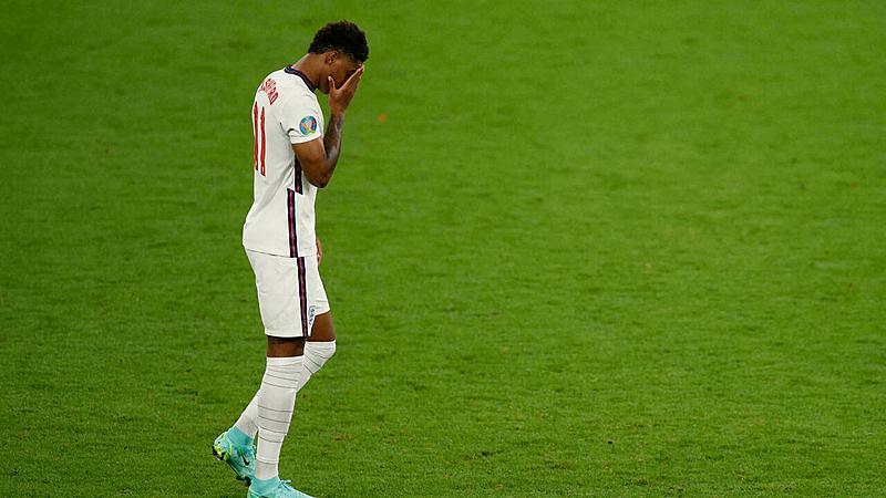Final da Eurocopa aconteceu nesse domingo (11)