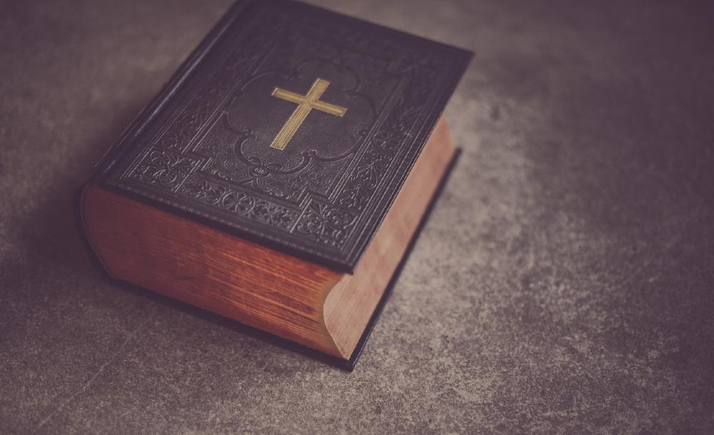 Associação prestou homenagem à vontade dos bispos de consultar amplamente o assunto