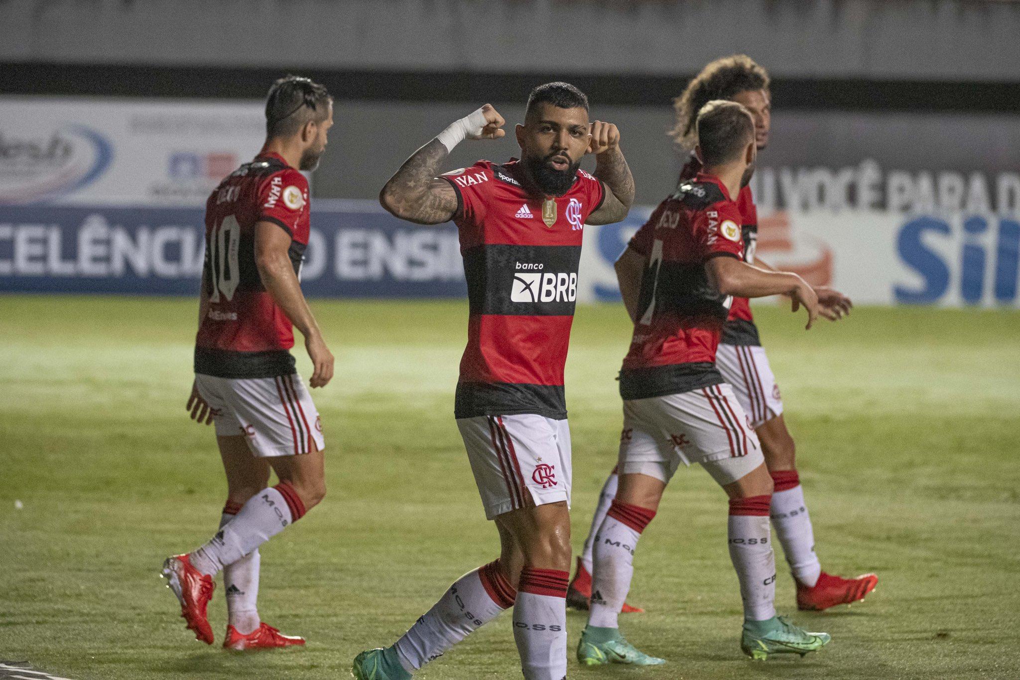 Partida aconteceu estádio de Pituaçu, em Salvador (BA)