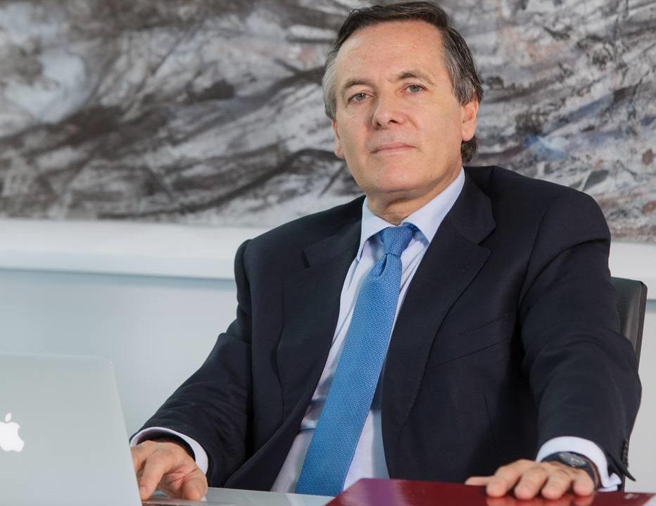 Para Morais, alta fragmentação partidária no Brasil é 'problema' a ser resolvido