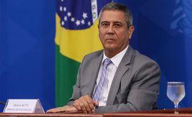 O recado dos militares e a reação de Lira são de conhecimento de um restrito grupo da política (Agência Brasil)