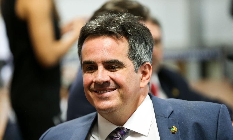 Réu na Lava-Jato, Nogueira é representante do chamado 'centrão'