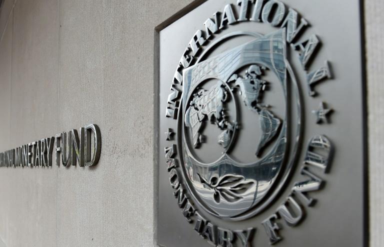 FMI aprova aumento da capacidade de crédito a países mais pobres