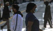 Os dados foram obtidos a partir do Sistema de Informação de Vigilância Epidemiológica da Gripe (SivepGripe)  e, segundo os especialistas, apontam para uma nova fase da epidemia no país (Kena Betancur / AFP)
