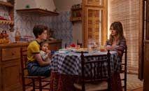 Novo filme de Almodóvar, 'Madres paralelas', vai abrir a mostra (El Deseo/Divulgação)