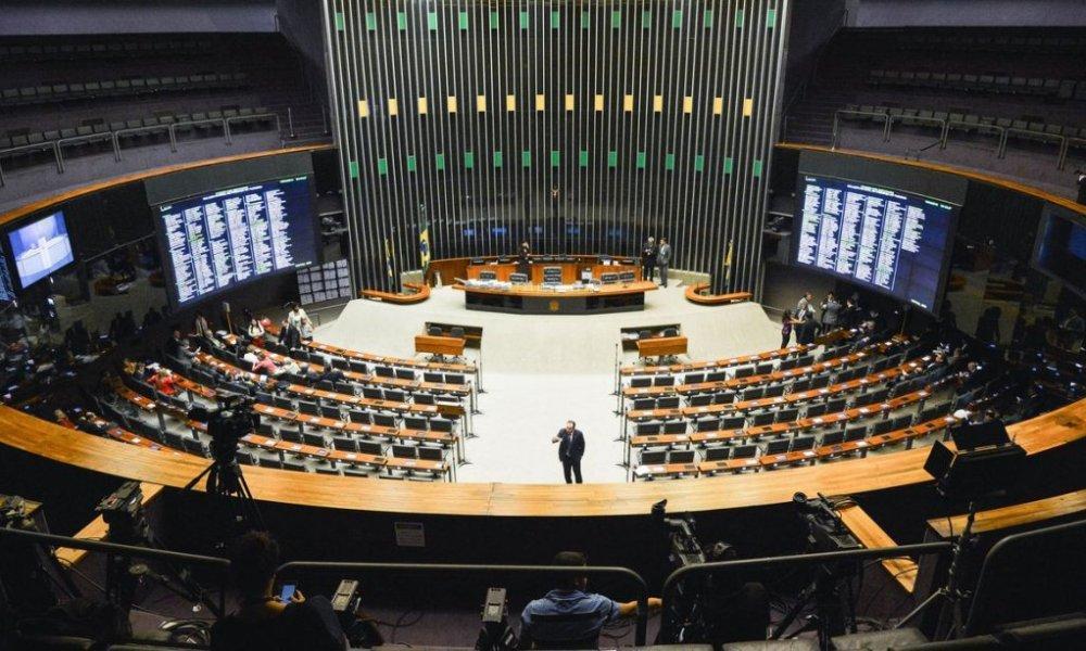 Deputados relatam ação de lobistas e tentativas de alterar prazos determinadas na lei