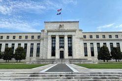 O presidente do Federal Reserve (Fed, banco central americano) é Jerome Powell. (afp)