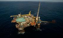 A Petrobras recorreu de 47 ações coletivas e mais de 7 mil ações individuais (Geraldo Falcão/Ag. Petrobras)