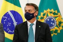 Bolsonaro continua espalhando fake news sobre decisão do STF (Alan Santos/PR)