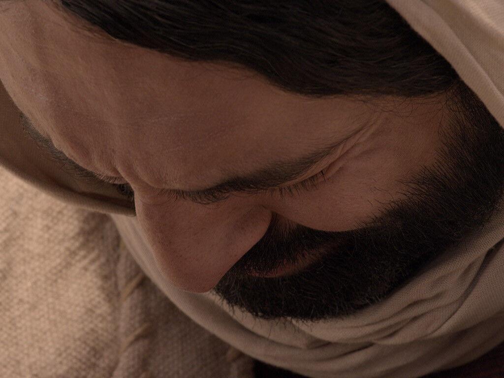 Jesus chorou quando soube da morte do amigo Lázaro