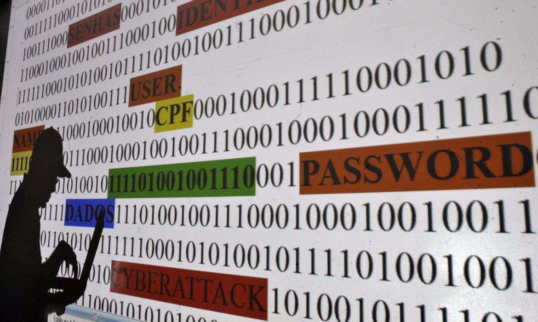 A fiscalização e aplicação das punições fica a cargo da Autoridade Nacional de Proteção de Dados (ANPD), estrutura vinculada à Presidência da República