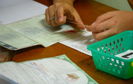 Mães e filhos terão que enviar documentos por e-mail (Divulgação/TJMG)