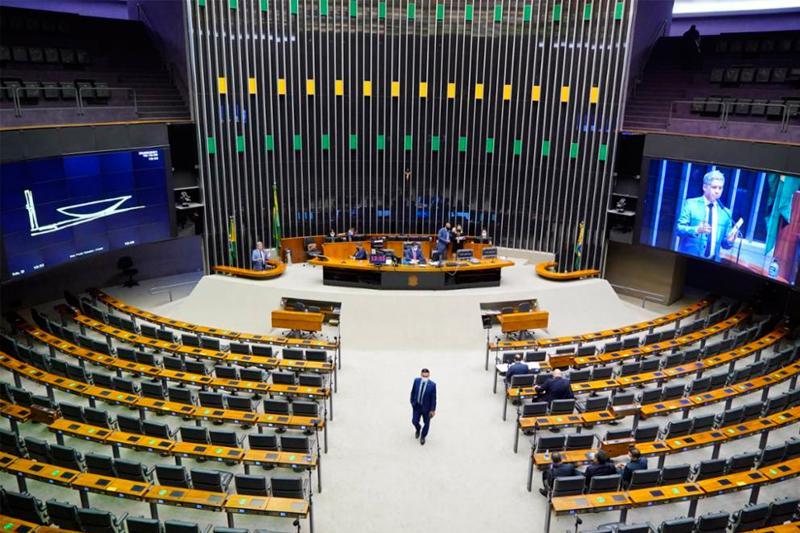 Para os deputados, as mudanças foram feitas no sentido de travar a Lei Rouanet