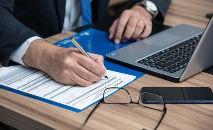 Ordem dos Advogados do Brasil é contra; proposta pode parar na Justiça (Pixabay)