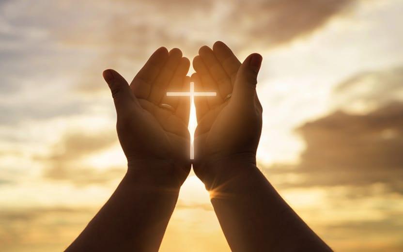 O discernimento se vive em um movimento de tensão para o melhor, em um impulso que leva a crescer e aprofundar no amor