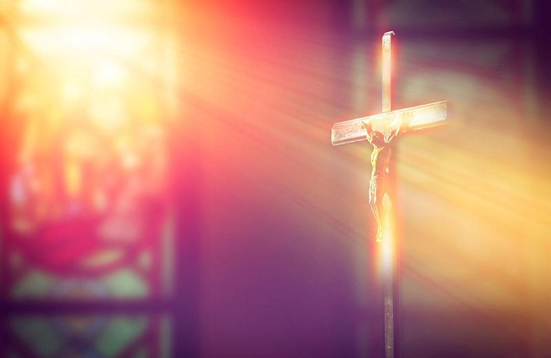 Na contemplação dos mistérios da Vida de Nosso Senhor, experimentaremos o apelo a uma conversão total, ao mesmo tempo que também se revelará a nós a conflitualidade inerente a todo desejo de imitação de Cristo e seu seguimento