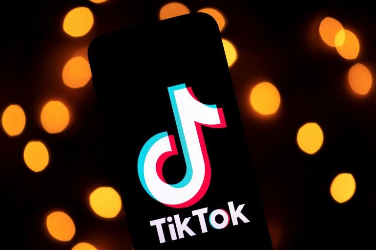 TikTok foi o aplicativo mais baixado de 2020, saindo da quarta posição em 2019