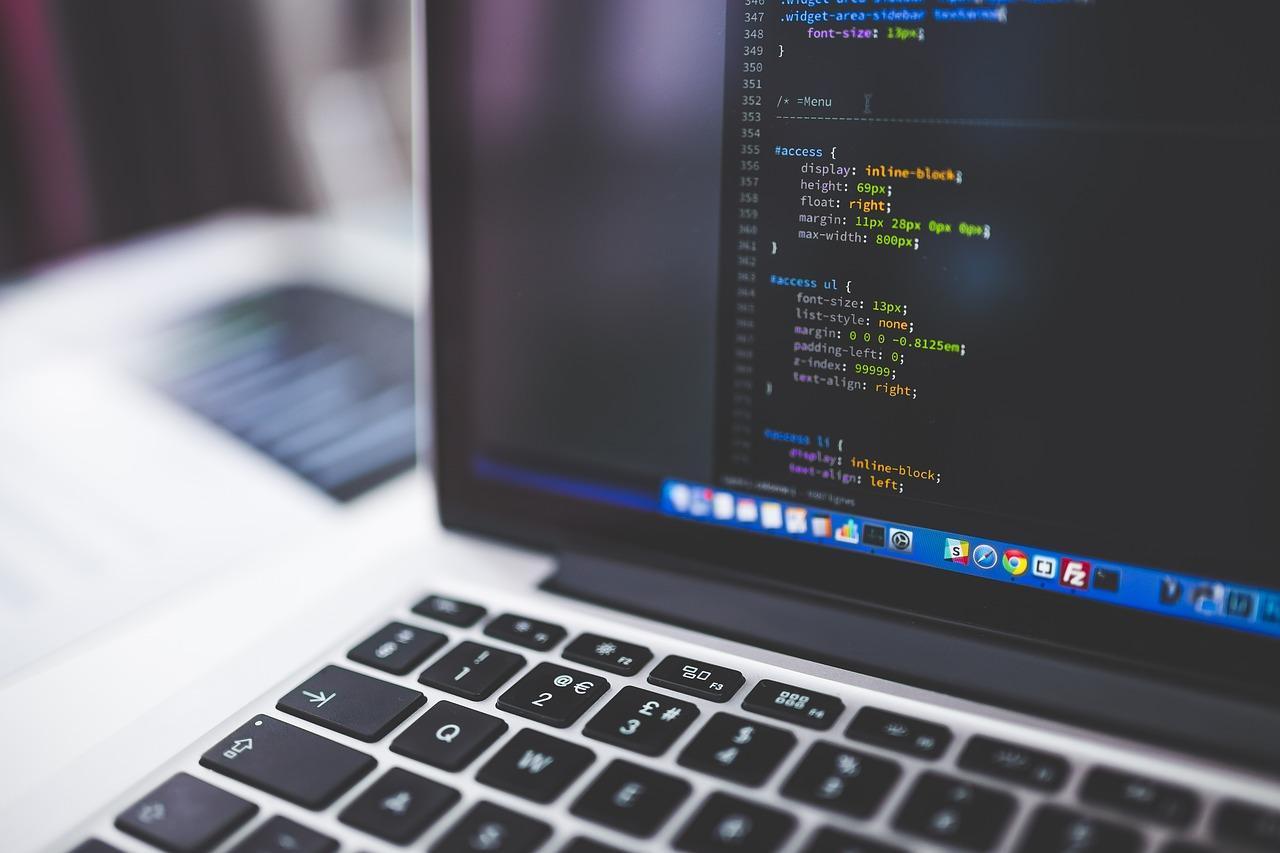 Programação é uma das melhores carreiras na Tecnologia da Informação.