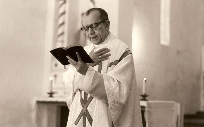 Dom Helder, em seu ministério episcopal, tinha um lado e era o dos mais pobres e necessitados
