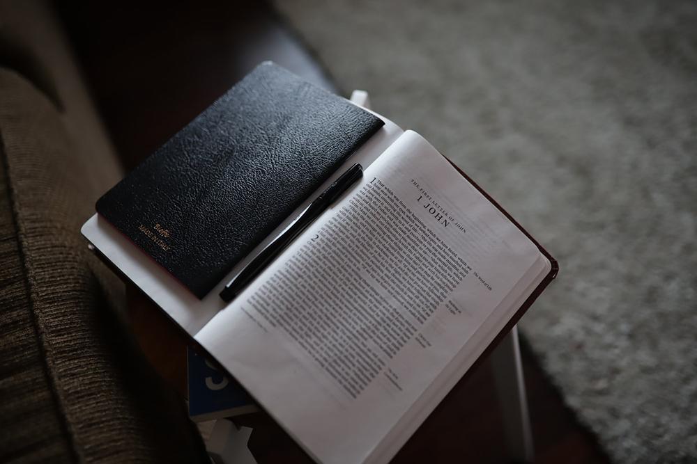 Cada tempo demanda para si uma teologia