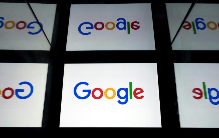 Google acredita que trabalho híbrido é tendência a ser mantida mesmo após a pandemia