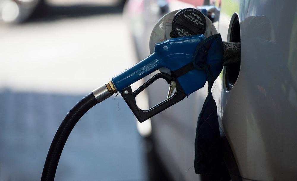 Combustíveis e alimentos foram responsáveis pela alta da inflação em agosto