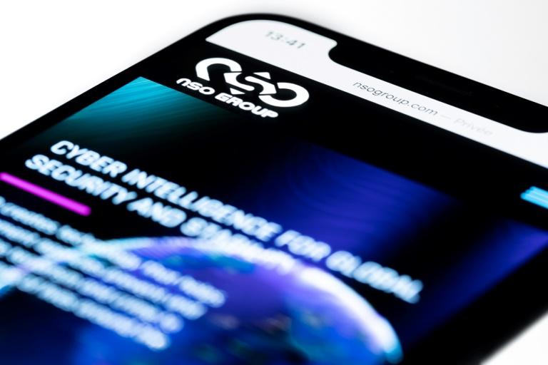 Procuradoria alemã abre investigação por suposta espionagem cibernética contra deputados