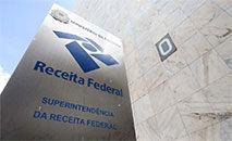 Reforma aprovada pela Câmara modifica o IR cobrado sobre pessoas físicas, empresas e também investimentos. (Marcelo Camargo/Agência Brasil)