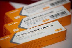 Pesquisa indica que 91% dos vacinados apresentaram anticorpos detectáveis após a primeira dose (ABr)