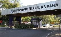 Escpecialistas temem a intenção da gestão Bolsonaro de desvalorizar as federais (Reprodução)