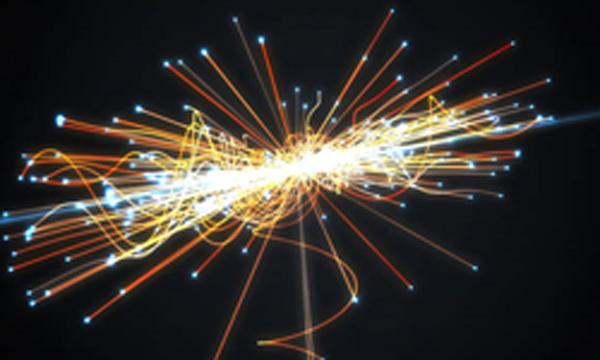 Ao longo de várias décadas a ciência tem buscado um entendimento cada vez mais profundo sobre a natureza e as características das partículas