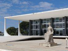 Decisão do Supremo acaba com regalia para políticos do Ceará (Fabio Pozzebom/ABr)