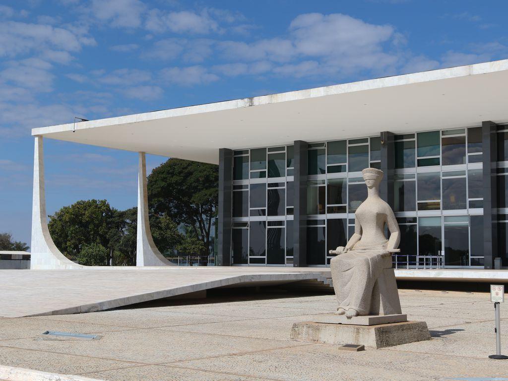 Decisão do Supremo acaba com regalia para políticos do Ceará