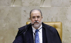 Ações questionavam 'atos omissivos e comissivos perpetrados pela União (Rosinei Coutinho/SCO/STF)