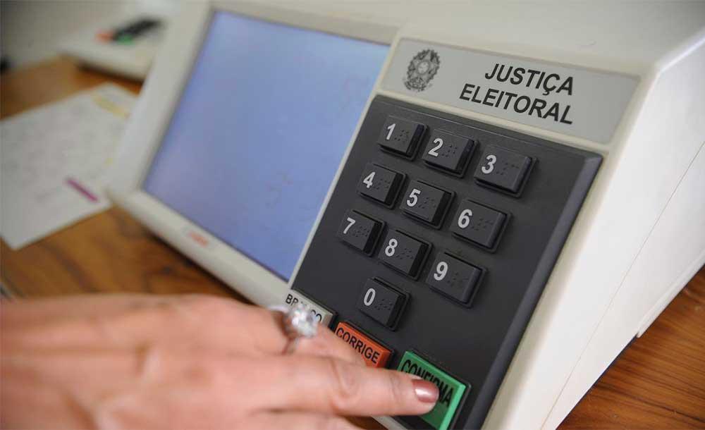 Instituto Ipec (Inteligência em Pesquisa e Consultoria) é comandado pela estatística Márcia Cavallari e tem a mesma metodologia do Ibope