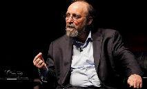Miguel Nicolelis acredita que o país precisa de mais investimentos na área científica (José Luiz Somensi/Brasil de Fato)