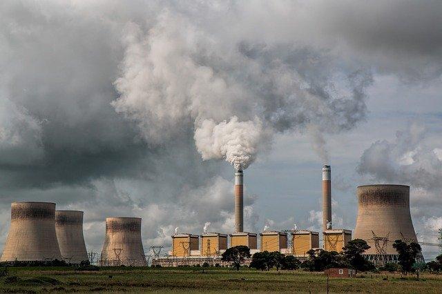 Direito Ambiental deve exercer uma dúplice função no cenário atual