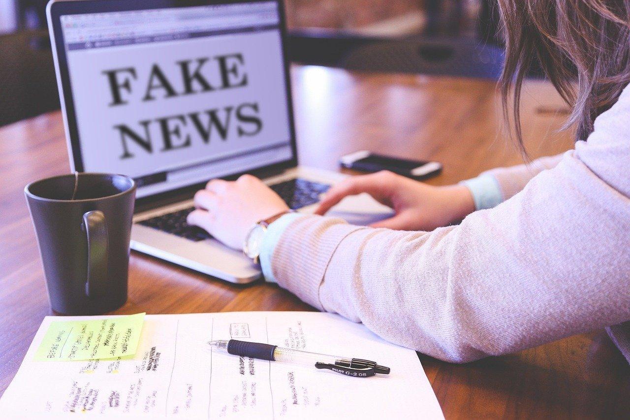 Tribunal eleitoral quer medidas para tirar recurso de quem propaga mentiras na internet