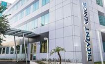Pacientes do plano de saúde da empresa foram submetidos a experiências com o 'kit covid' (Divulgação)