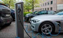 Analistas tendem a ver o consumo de energia apenas como um problema técnico e desconsideram o comportamento (Jonathan Nackstrand/AFP)