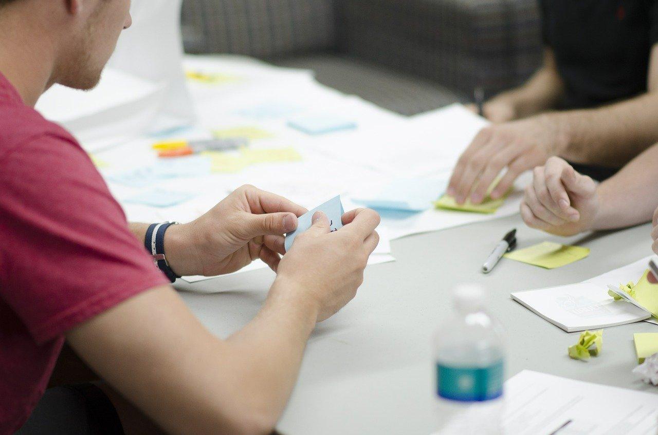 O Launch 8 foi a oitava edição do Programa de Pré-Aceleração de Startups do Raja Ventures.