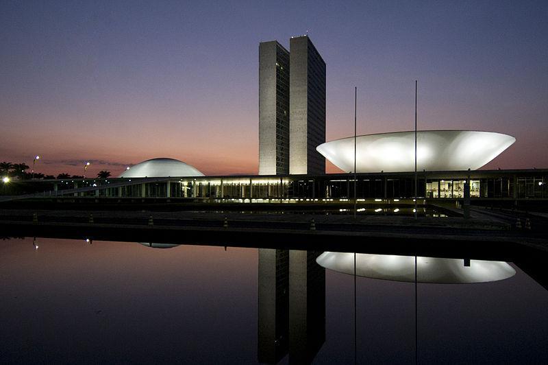 A análise dos vetos à Lei de Diretrizes Orçamentárias (LDO) será decisiva para definir as regras de 2022, ano eleitoral