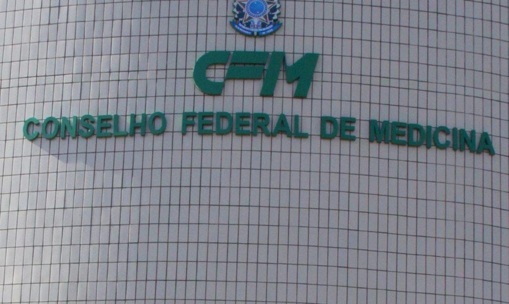 Conselho Federal de Medicina é também alvo da CPI da Covid no Senado