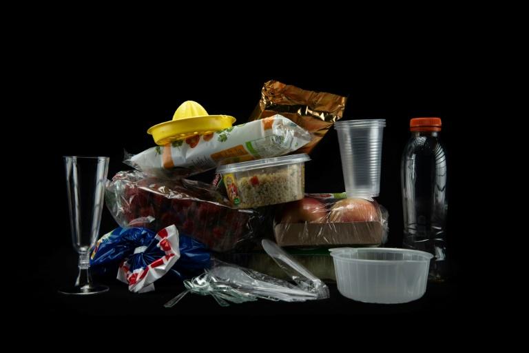 Cientistas acreditam que os flatatos entram no corpo através de itens de uso diário, como os alimentos embalados e cosméticos
