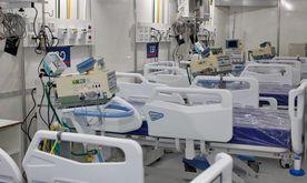 Rio de Janeiro já aplicou mais de 10 milhões de doses de vacina (Rogerio Santana/ Governo do RJ)