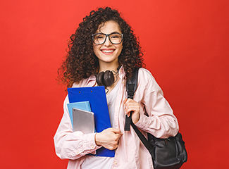 A seleção de candidatos terá como foco competências, habilidades, conhecimentos e atitudes educacionais. (Shutterstock)